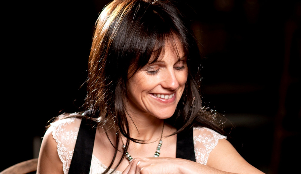 Sharon Shannon - March 10th - Live At St. Luke's