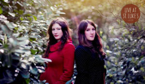 The Unthanks - Live At St. Luke's