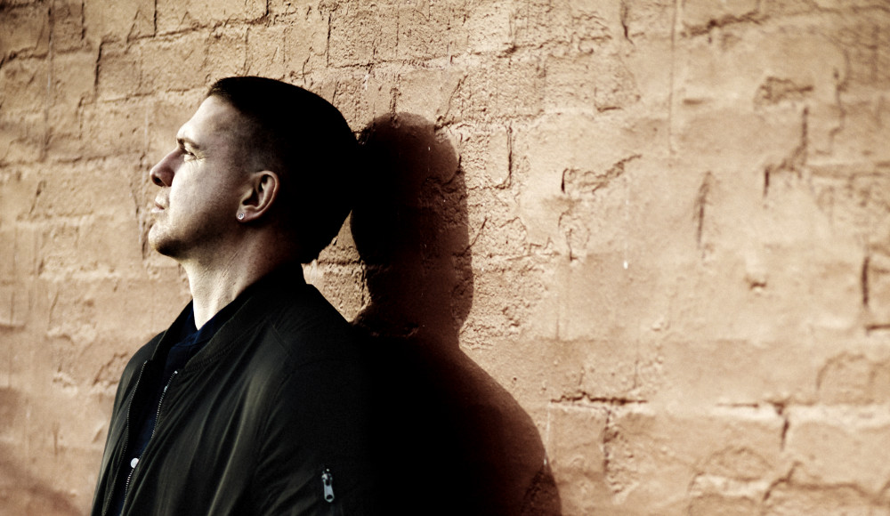 Damien Dempsey - December 17th . - Live At St Luke's